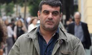Καταδίκη Βαξεβάνη για εξύβριση του Αντώνη Σαμαρά