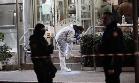 Καρέ – καρέ η μαφιόζικη εκτέλεση των Μαυροβούνιων στη Βάρη