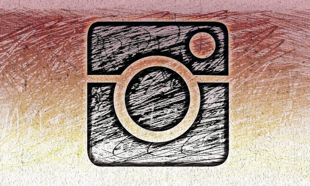 Instagram: Αυτή είναι η μεγάλη αλλαγή - Δείτε ποιο κουμπί αφαιρέθηκε (pics)