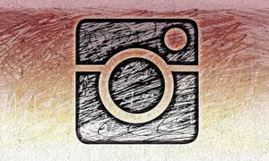 Μεγάλη αλλαγή στο Instagram: Δείτε ποιο κουμπί αφαιρέθηκε (pics)