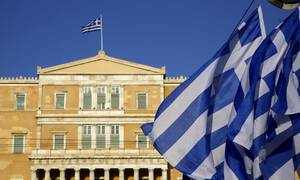 Афины дадут официальную оценку берлинской конференции по Ливии после встречи глав МИД ЕС
