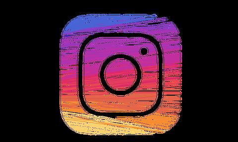 Instagram: Σάλος από τη νέα αλλαγή - Τι «φεύγει» από την εφαρμογή (pics)