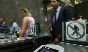 В Греции модернизируют оборудование по продаже электронных билетов для городского транспорта