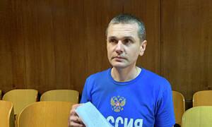 Адвокат заявил, что Греция пообещала выдать Винника России, но слово не держит