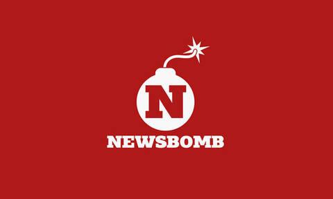 Ινστιτούτο Reuters: Στην κορυφή εδώ και πολλά χρόνια το Newsbomb.gr