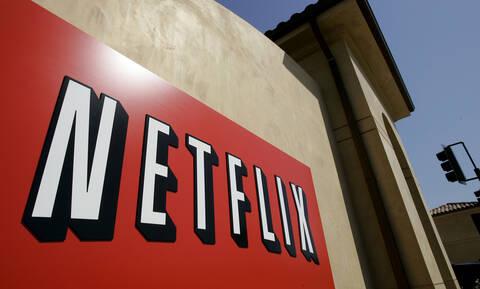 Το Netflix αύξησε κατά 8,7 εκατ. τους συνδρομητές του - Apple και Disney αυξάνουν τον ανταγωνισμό