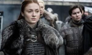 Η Σόφι Τέρνερ θα επιστρέψει στο «Game of Thrones»;