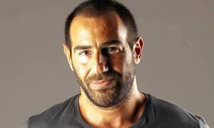 Αντώνης Κανάκης: Στα δικαστήρια με τον ΣΚΑΪ - Τι λέει η δικηγόρος του παρουσιαστή