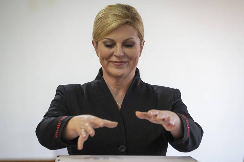 Κολίντα Γκράμπαρ-Κιτάροβιτς