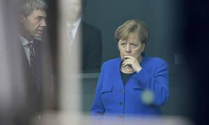 Οι γυναίκες στην εξουσία: Αυτές είναι οι αρχηγοί κρατών και πρωθυπουργοί στην Ε.Ε. (pics)