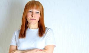 Ξηροδερμία στην εμμηνόπαυση: Πώς θα την αντιμετωπίσετε (εικόνες)