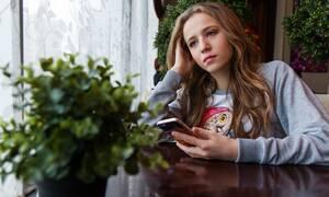 Πέντε σοβαρά λάθη που κάνουν οι γονείς όταν το παιδί τους είναι στη εφηβεία (pics)