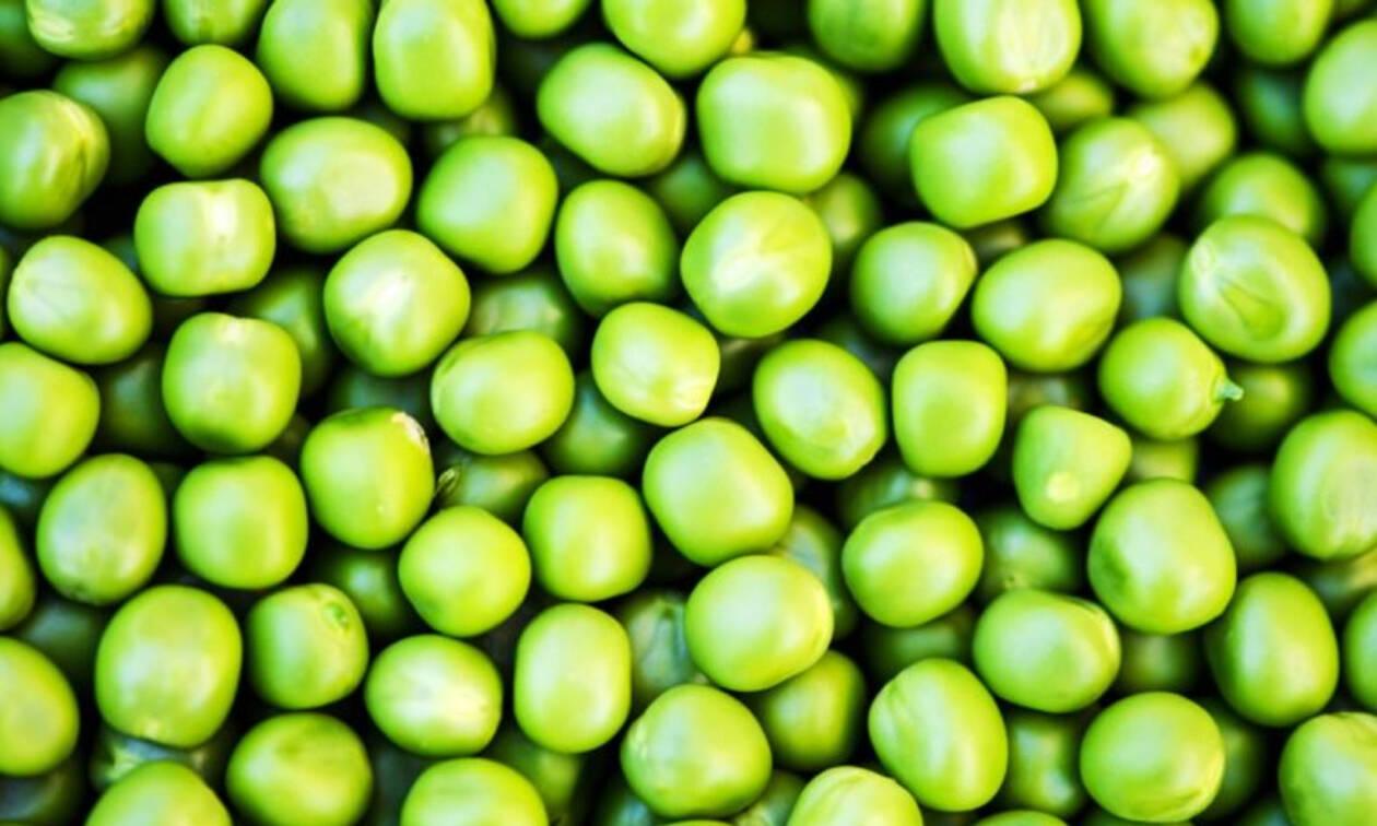 Τα 10 λαχανικά που σας παχαίνουν «ύπουλα» (φωτο)
