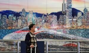 Νέος κοροναϊός: Σε επιφυλακή θέτει ο ΠΟΥ όλες τις χώρες – Αυξάνονται οι νεκροί στην Κίνα