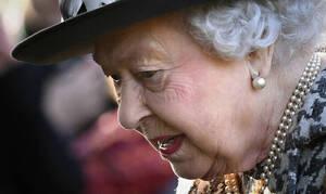 Οι πλουσιότερες βασιλικές οικογένειες της Ευρώπης - Ζαλίζουν οι περιουσίες τους