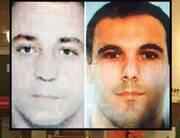 «Σκοτώστε τους σήμερα» Ποιος έδωσε την εντολή να εκτελεστούν οι δύο Μαυροβούνιοι στη Βάρη