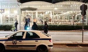 «Σκοτώστε τους σήμερα»: Ποιος έδωσε την εντολή να εκτελεστούν οι δύο Μαυροβούνιοι στη Βάρη