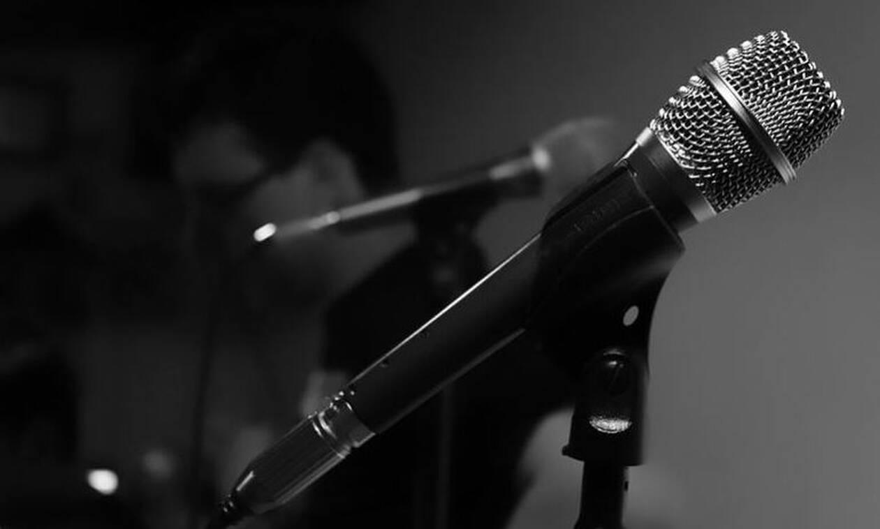 Συγκλονίζει πασίγνωστη τραγουδίστρια: «Κόντεψα να πεθάνω από το αλκοόλ και τα χάπια»