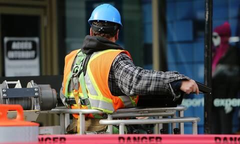 Τύρναβος: Ανατριχιαστικός θάνατος εργάτη σε λατομείο