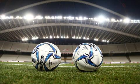 Super League 1: Παιχνίδια για γερά νεύρα