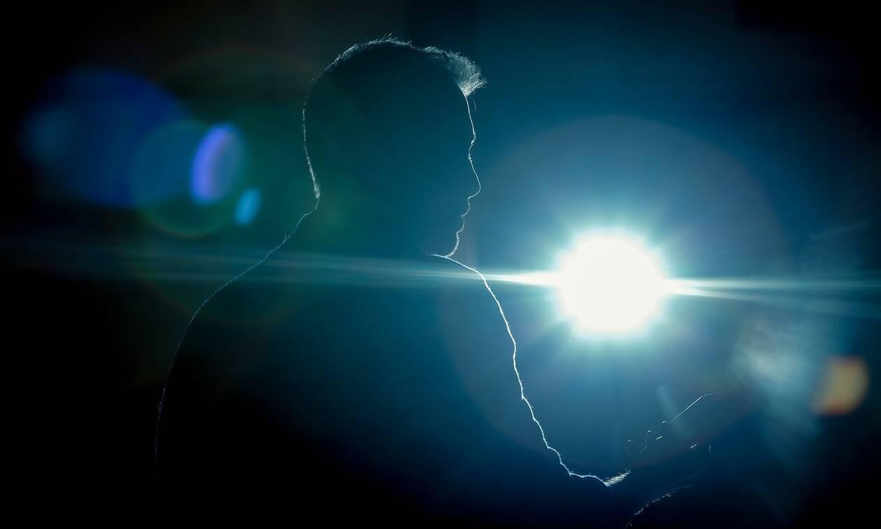 Έλληνας ηθοποιός έχει βίντεο με 195 εκατομμύρια προβολές! (vid)