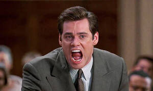 Απίστευτο: Δείτε πόσοι λένε ψέματα όταν περνάνε από συνέντευξη για δουλειά!