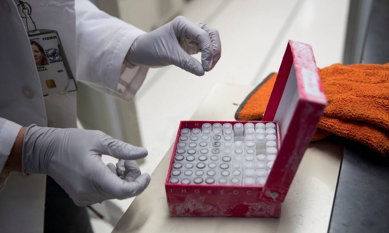 Γρίπη: Δεκατρείς οι νεκροί – Ένα 4χρονο παιδί μεταξύ των θυμάτων