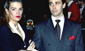 Έχεις δει τελευταία τη πριγκίπισσα Stephanie του Μονακό; Είναι πιο αδύνατη από ποτέ