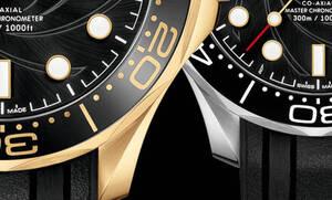 Γιατί όλοι έχουν «κολλήσει» με αυτά τα ρολόγια;