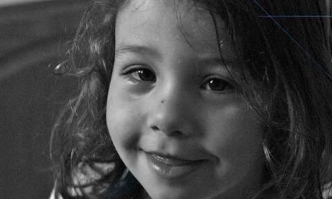 Στο εδώλιο η αναισθησιολόγος για τον θάνατο της Μελίνας