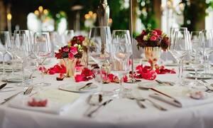 Χαμός σε μπάτσελορ πάρτι: Η νύφη ακύρωσε το γάμο – Δείτε γιατί (pics)
