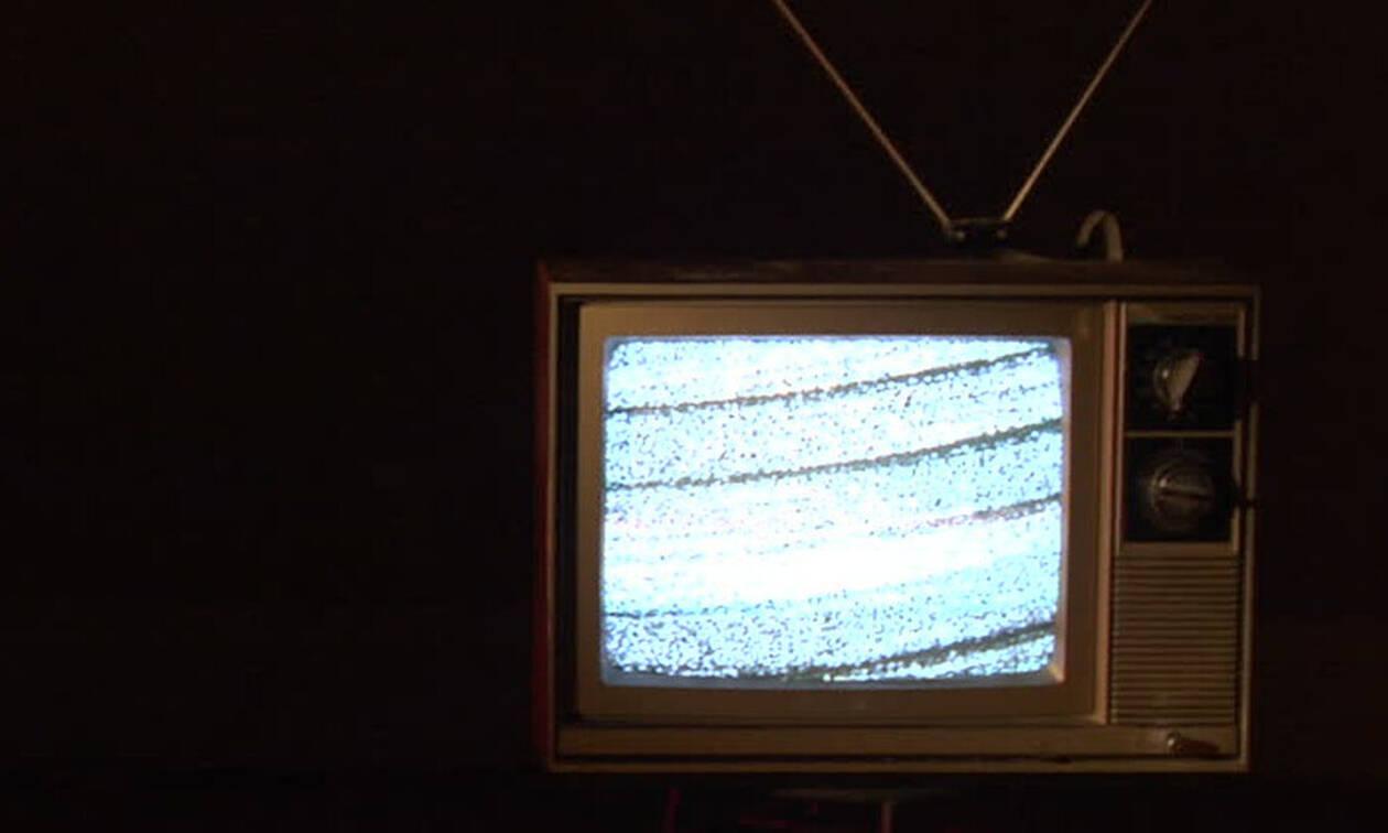 Kοιμάσαι με την τηλεόραση ανοιχτή; Υπάρχει κάτι που πρέπει να μάθεις