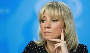 Διαψεύδει η Ρωσία: Δεν υπάρχει θέμα αναγνώρισης του ψευδοκράτους