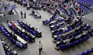 Γερμανικό «χαστούκι» στον Ερντογάν: Παράνομο το μνημόνιο Τουρκίας - Λιβύης