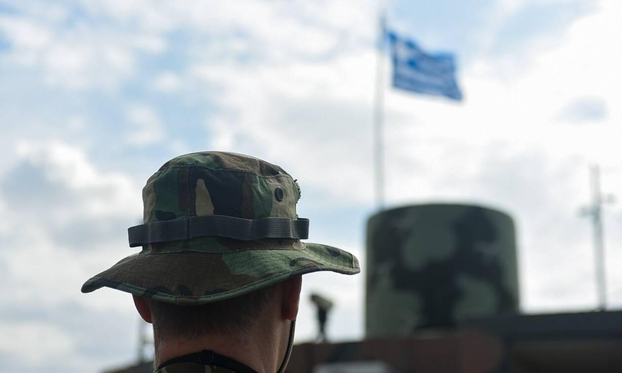 Δημοσκόπηση: Έξι στους δέκα ανησυχούν για τα ελληνοτουρκικά – Η ...
