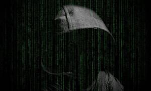 Συναγερμός: «Έπεσαν» μαζικά κυβερνητικές ιστοσελίδες - Ερευνάται επίθεση από χάκερς