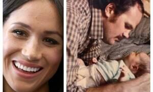 Ξεσπάθωσε ο πατέρας της Μέγκαν – Τι είπε για την κόρη του, τον Χάρι και το Παλάτι (pics)