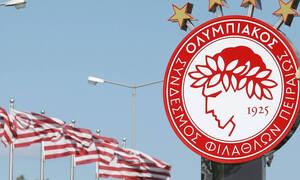 Επίθεση Ολυμπιακού σε Σαββίδη για το VAR στη Λαμία: «Το πρωτάθλημα είναι στημένο»!