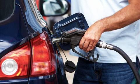 Στο ρεζερβουάρ του αυτοκινήτου μου μπήκε λάθος καύσιμο - Τι κάνω τώρα;