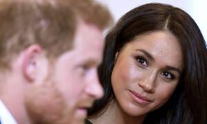 Κι όμως μπορεί να συμβεί! Η Meghan και ο Harry θα πάρουν ξανά τους royal τίτλους τους;