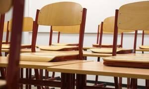 Σάλος σε γυμνάσιο: Ακόλαστη καθηγήτρια φιλολογίας έκανε σεξ με 6 μαθητές - Το video που την «έκαψε»