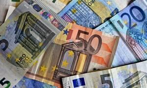 ΟΠΕΚΑ: Αντίστροφη μέτρηση για να πληρωθούν οι δικαιούχοι του ΚΕΑ