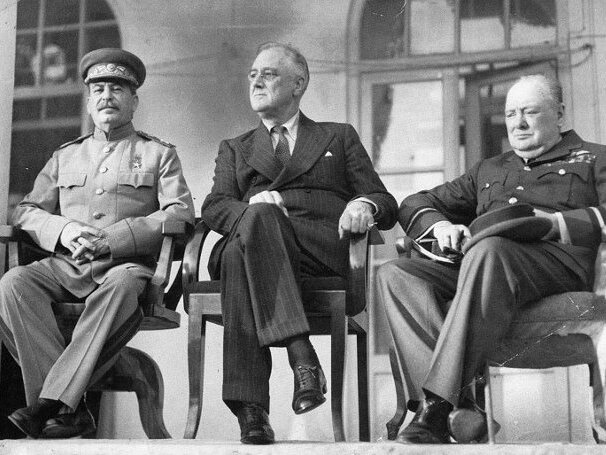 Tehran_Conference-Stalin-Roosevelt-Churchill.jpg