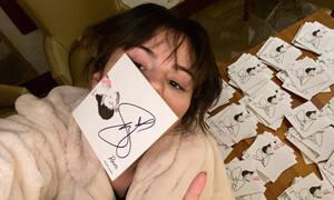 Το απίστευτο ρεκόρ του «Rare» και ο τρόπος που το γιόρτασε η Selena Gomez