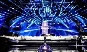 Eurovision 2020: Οριστικό - Αυτή είναι η τραγουδίστρια που θα εκπροσωπήσει την Ελλάδα