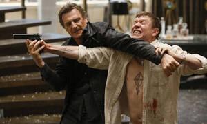 Πως οργανώνεται μία πολεμική χορογραφία στο σινεμά;