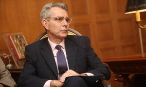 2020 will be a year of significant US investment, Pyatt says
