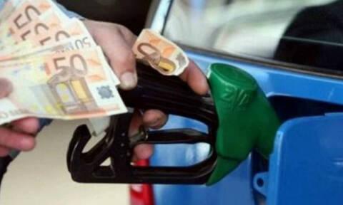 Θες να κάνεις οικονομία στην βενζίνη; Ιδού το απόλυτο κόλπο