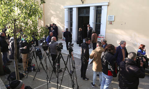 Μάνδρα: Αίτημα διακοπής της δίκης για την πολύνεκρη τραγωδία πριν καλά καλά αρχίσει η διαδικασία