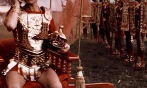 Σαν σήμερα: εκτέλεσαν τον πιο ψυχοπαθή βασιλιά στην ιστορία!